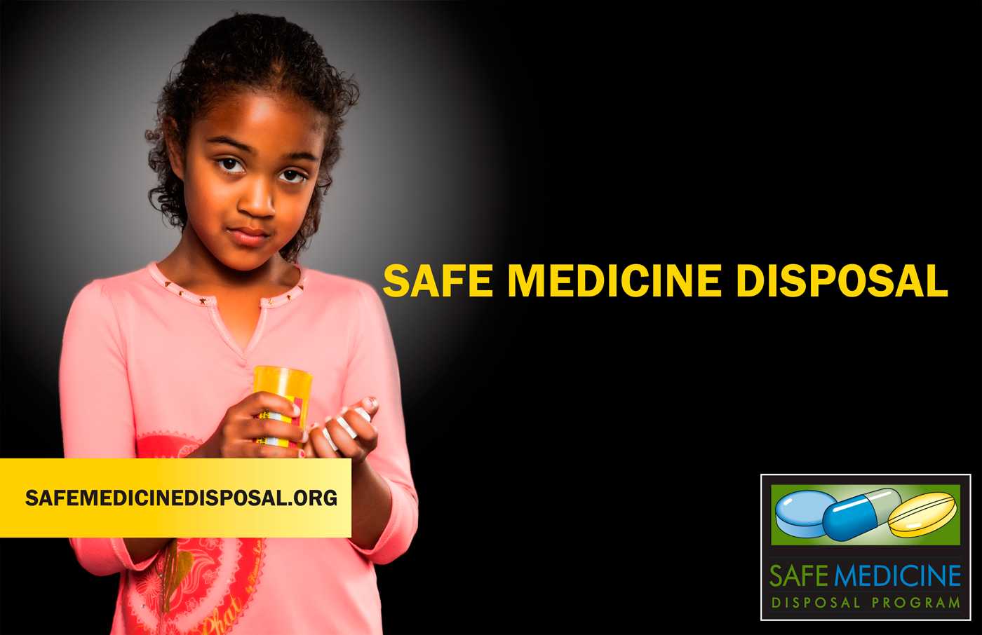 172827766_SAFE_MEDS_BUS_ADS-1