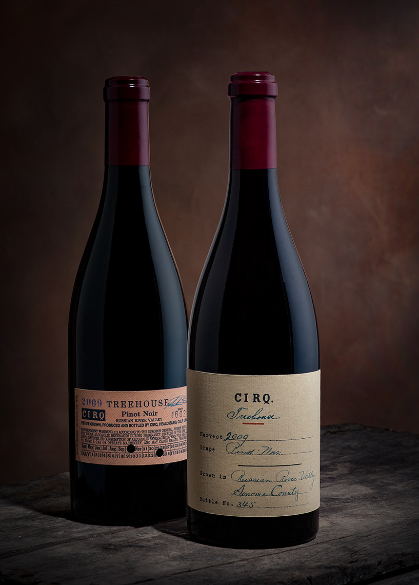 CIRQ-WINE-RUSSIAN-RIVER-VALLEY