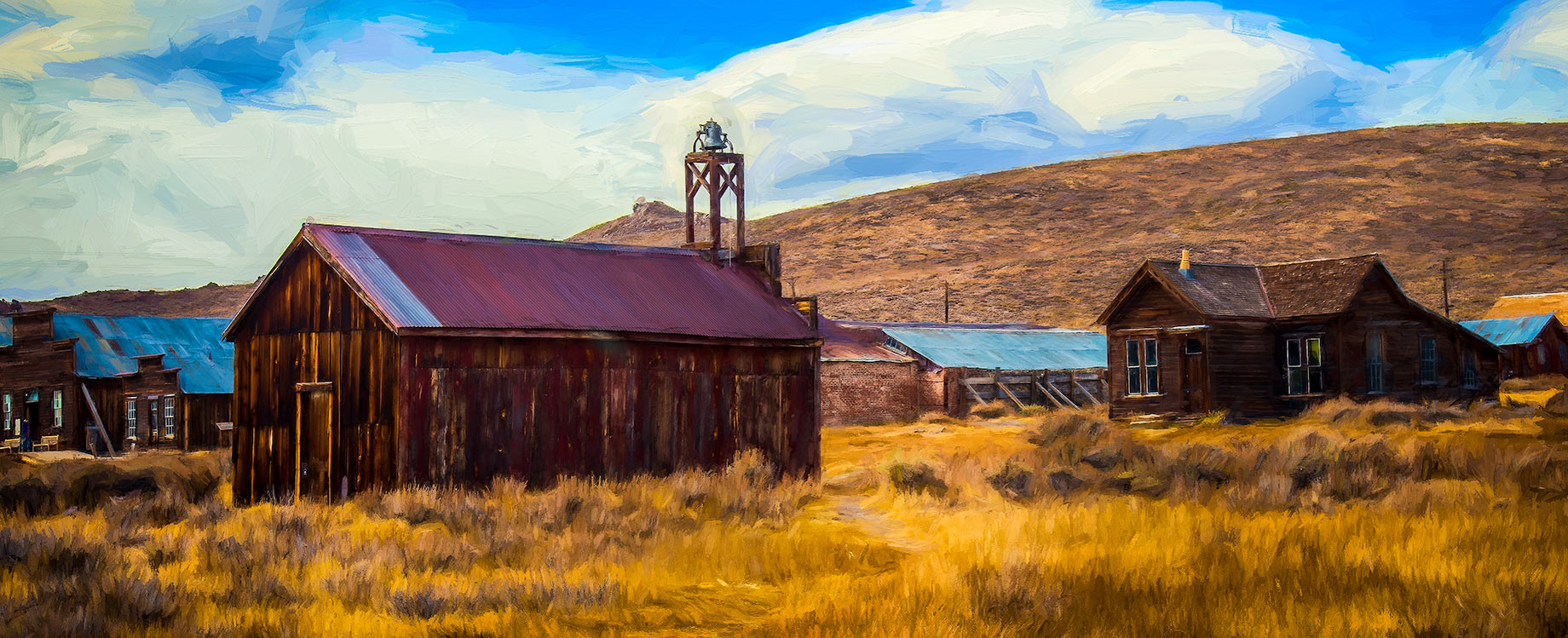 bodie-3-painting